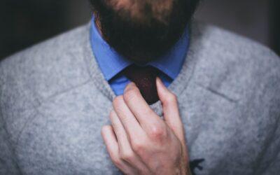 4 Fragen zur Nachfolge mittels MBI
