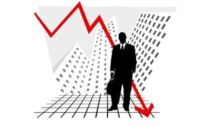 Verkauf in der Krise?