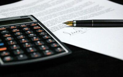 Case Study: Erbschaftssteuer bei Nachfolge