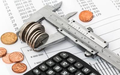 Finanzierung durch Unternehmensreserven