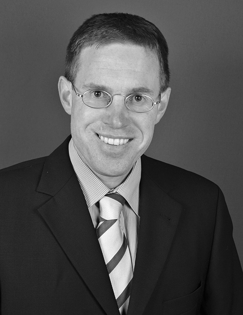 Matthias Will
